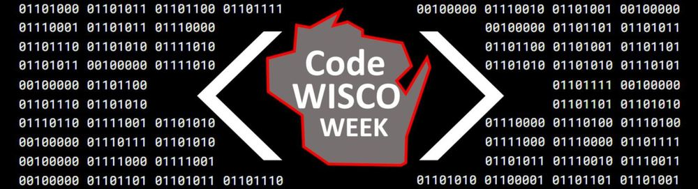 Code WISCO Video Series Wins Spectrum Award