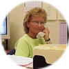 Small_1531170241-candy_stecker_office_manager